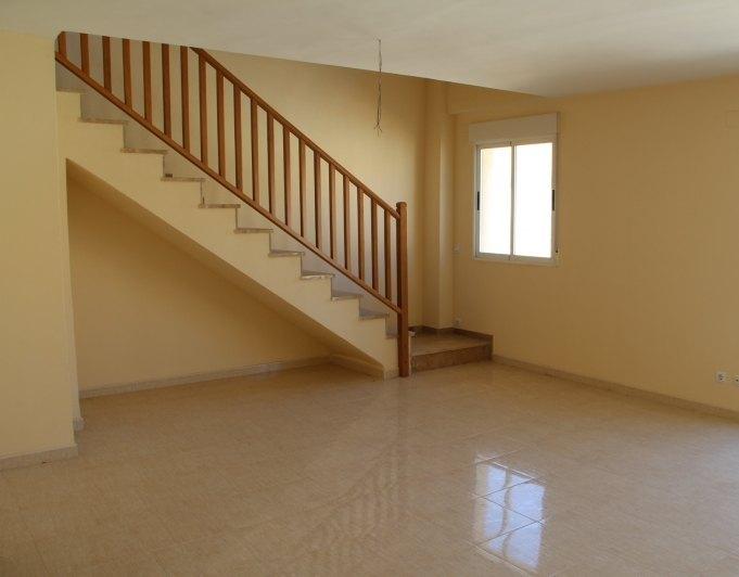 4 Bedroom 4 Bathroom New Split Level Apartment Situated