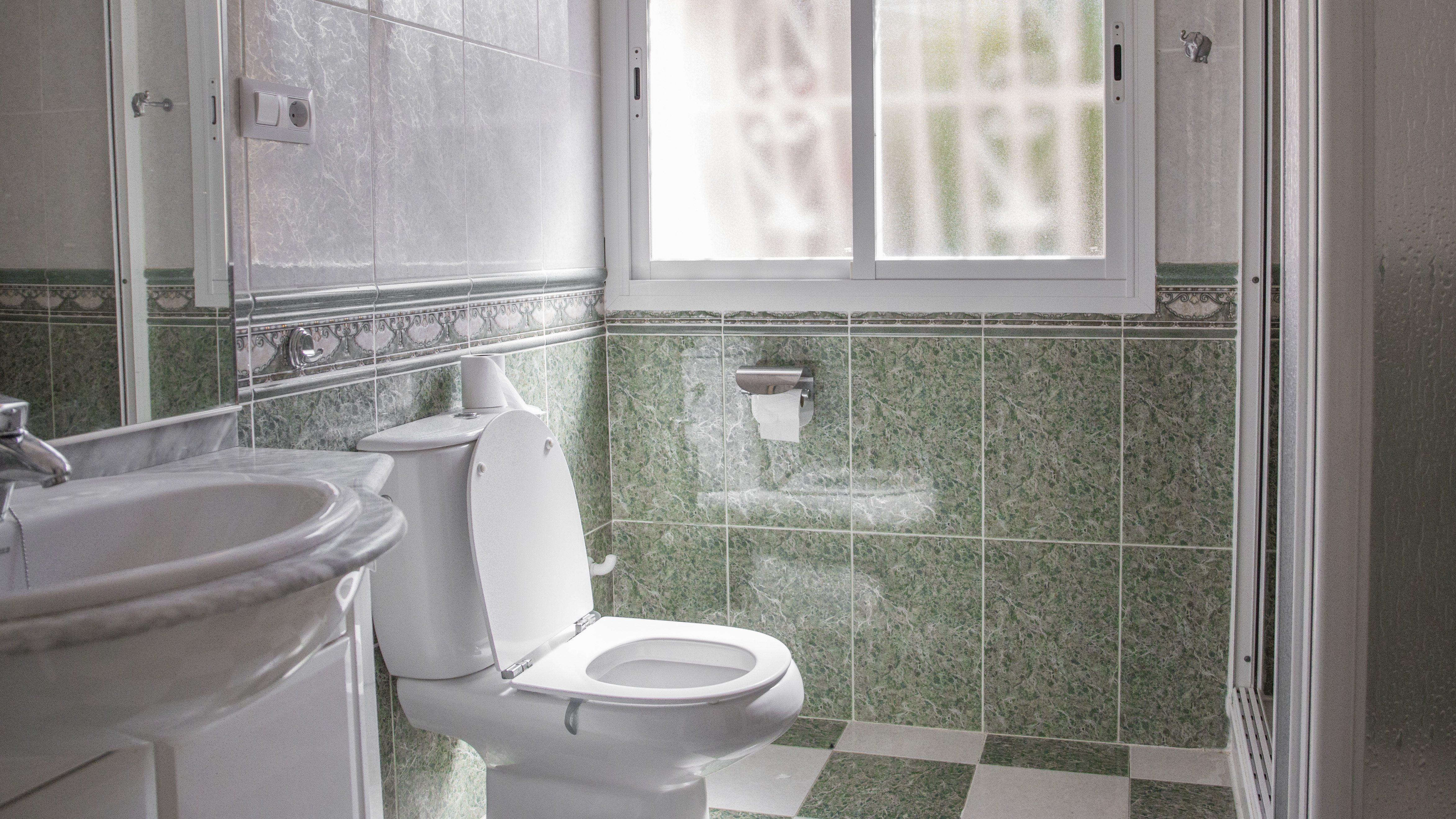 Chalet de 7 dormitorios en venta en Jávea